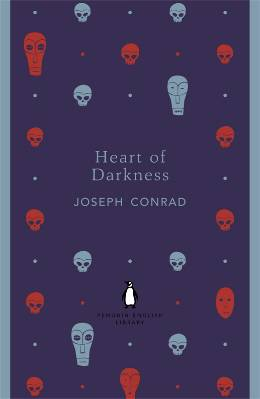 "the horror and fear of the belgian colonization of congo reflected in heart of darkness a novella by Critical study about the colonialism in ""heart of darkness trading company when belgian king leopold ii governed the congo the natives to fear the."