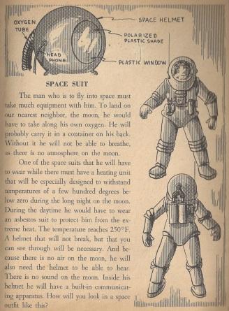 rocket suit