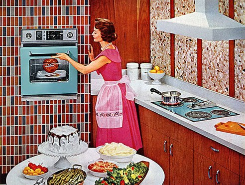 1950s_housewife