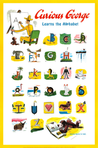 curious-george-learns-the-alphabet_i-G-7-790-H7CI000Z-1