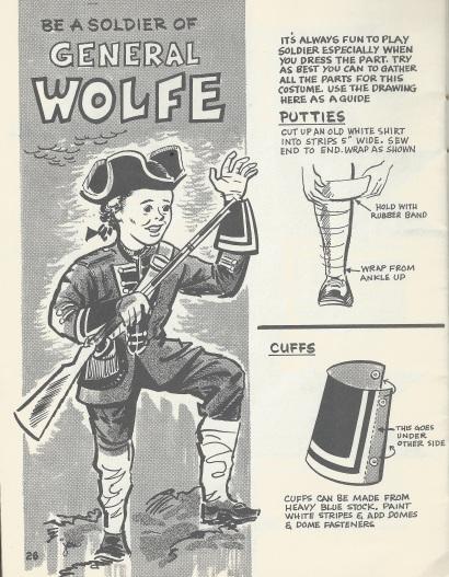 gen wolfe costume 1