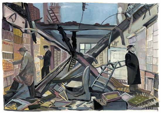 0330_London-Blitz