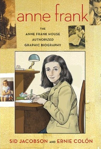 anne_frank_graphic_novel