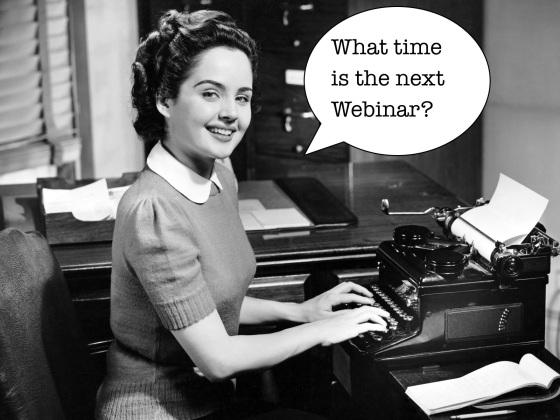 lady-typewriter-vintage-1