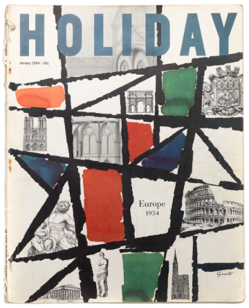 item9.rendition.slideshowWideVertical.holiday-magazine-covers-ss10