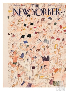 ludwig-bemelmans-the-new-yorker-cover-july-13-1946_i-G-61-6129-5JRF100Z