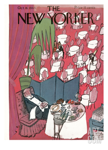 ludwig-bemelmans-the-new-yorker-cover-october-16-1943_i-G-61-6125-BZOF100Z