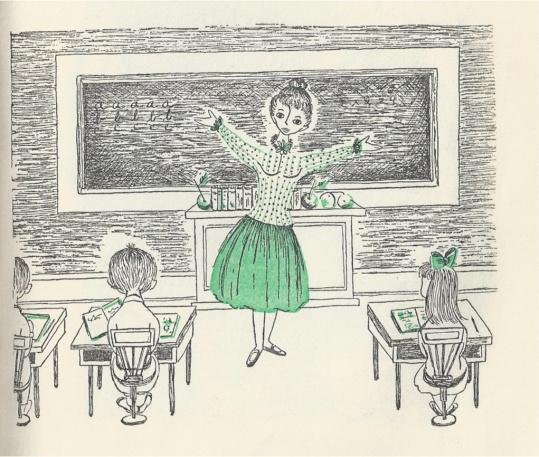 rufus moffat school-6
