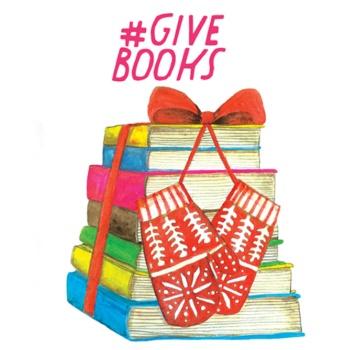 lisacongdon-givebooks-2