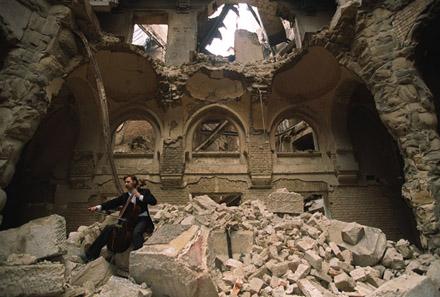 evstafiev-bosnia-cello.jpg