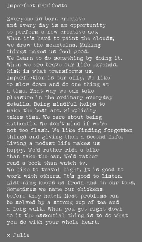 imperfect-manifesto-blkgrnd1.jpg